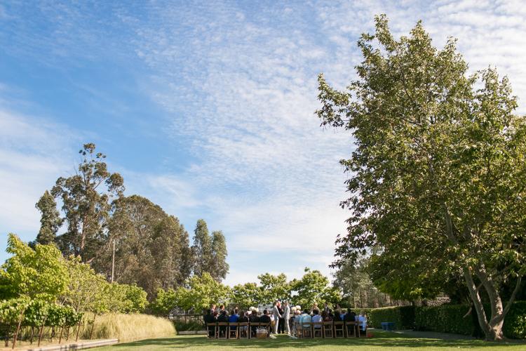 sonoma-wedding-photographer-2024.jpg