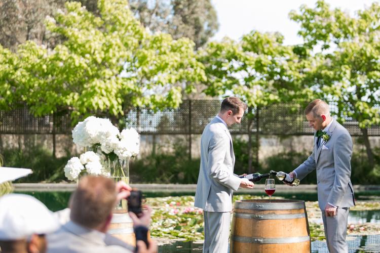 sonoma-wedding-photographer-2026.jpg