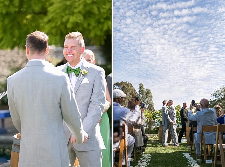 sonoma-wedding-photographer-2027.jpg