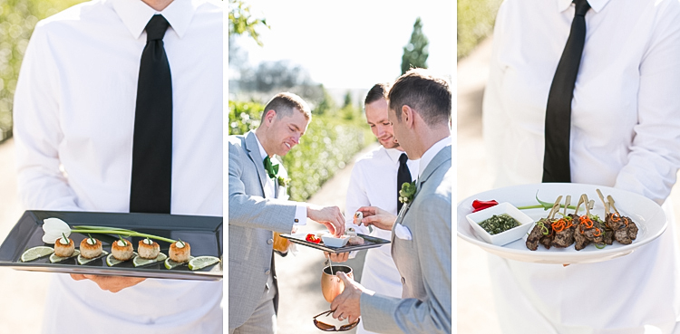 sonoma-wedding-photographer-2029.jpg