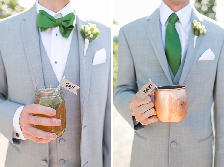 sonoma-wedding-photographer-2031.jpg