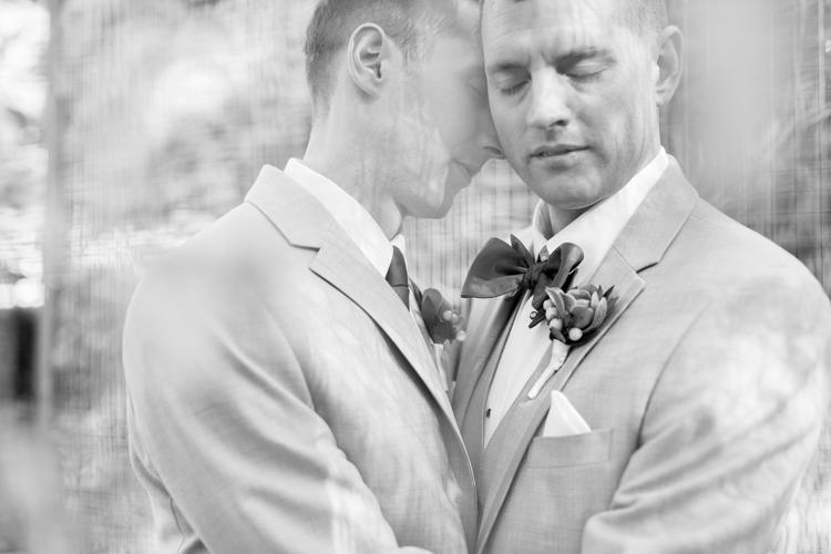 sonoma-wedding-photographer-2033.jpg