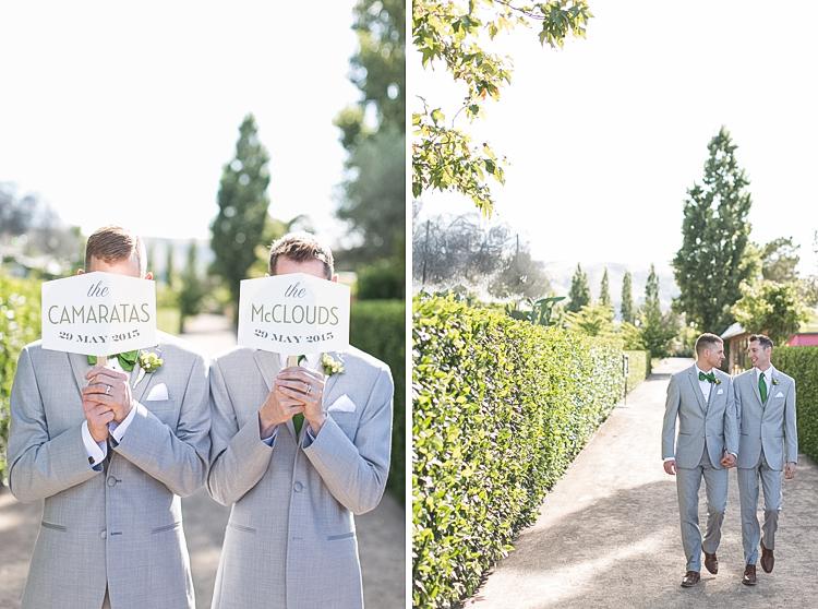 sonoma-wedding-photographer-2032.jpg