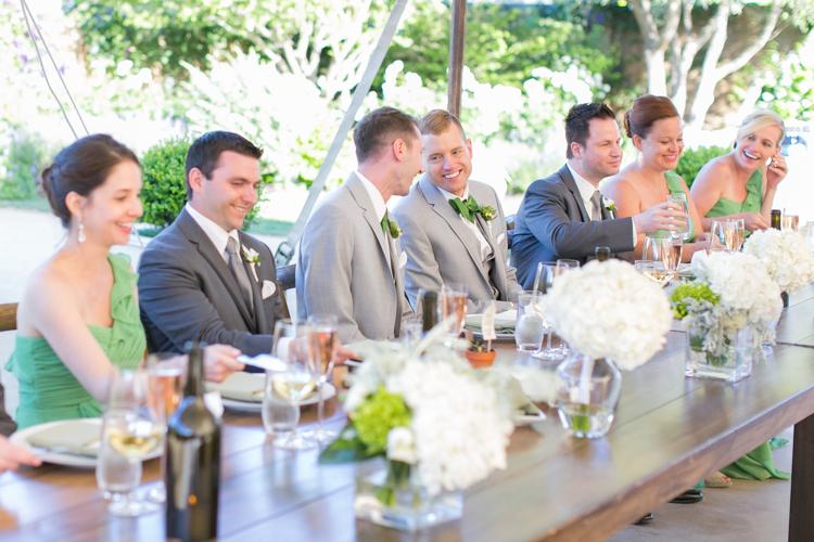 sonoma-wedding-photographer-2040.jpg