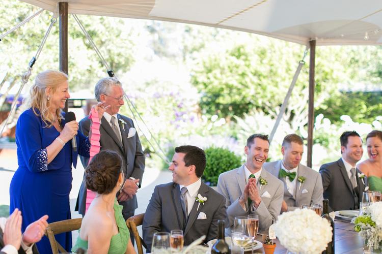 sonoma-wedding-photographer-2041.jpg