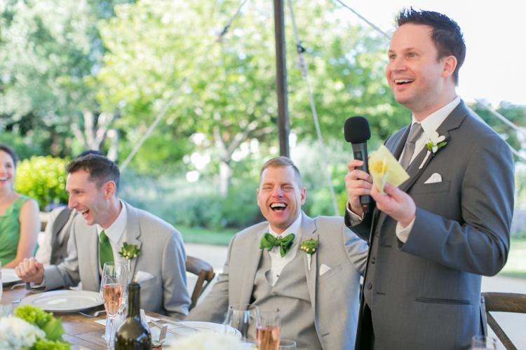 sonoma-wedding-photographer-2042.jpg
