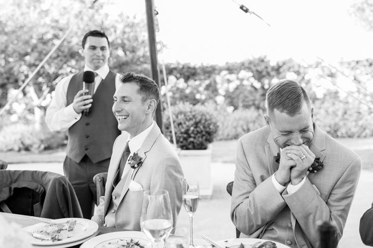 sonoma-wedding-photographer-2044.jpg