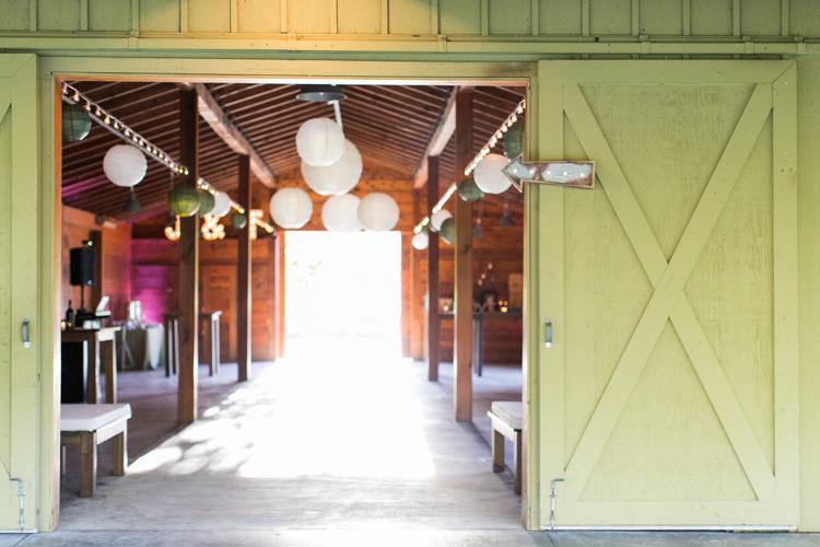 sonoma-wedding-photographer-2047.jpg
