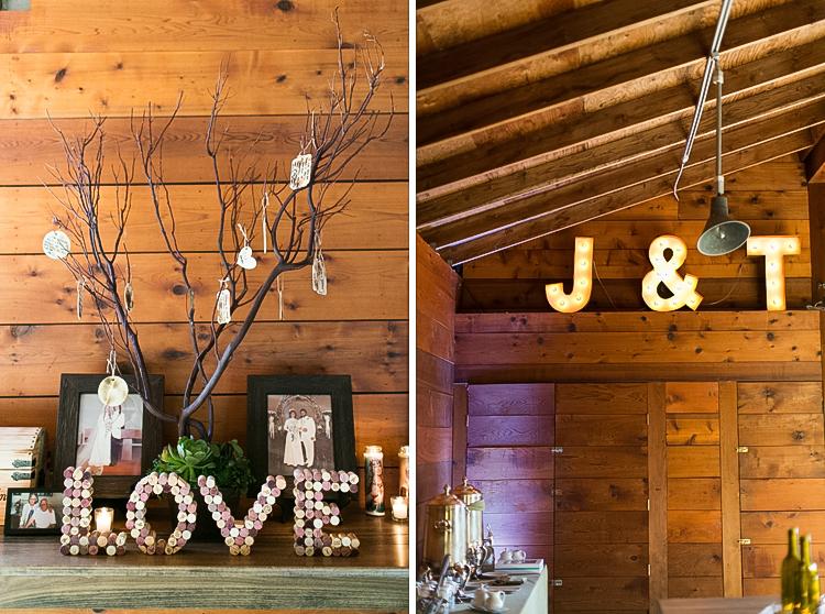 sonoma-wedding-photographer-2050.jpg