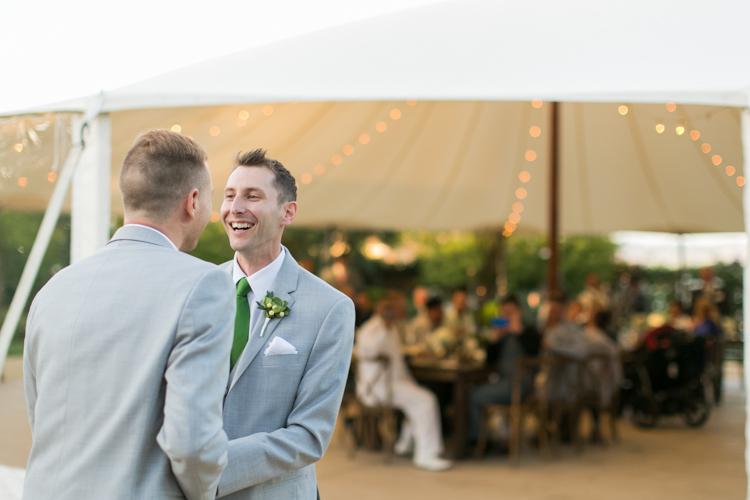 sonoma-wedding-photographer-2055.jpg