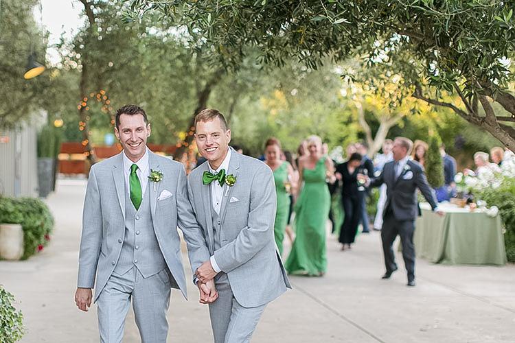 sonoma-wedding-photographer-2056.jpg