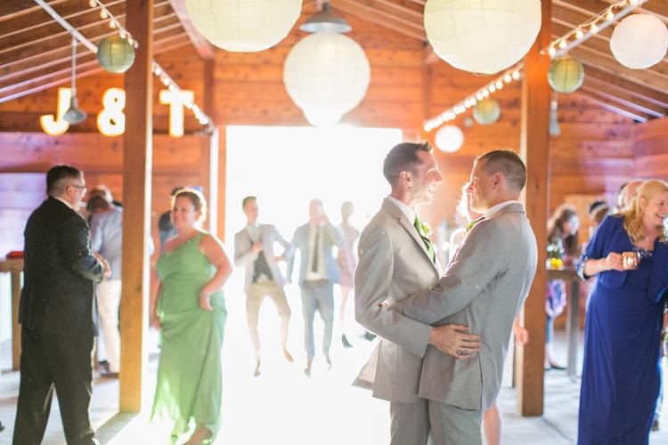 sonoma-wedding-photographer-2057.jpg