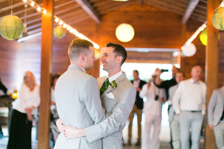 sonoma-wedding-photographer-2058.jpg