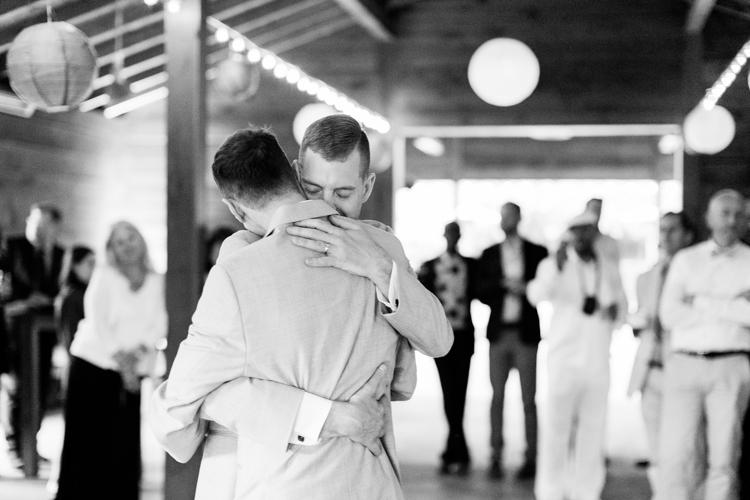 sonoma-wedding-photographer-2059.jpg