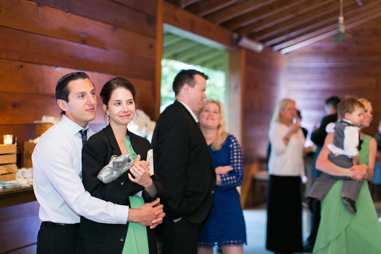 sonoma-wedding-photographer-2060.jpg