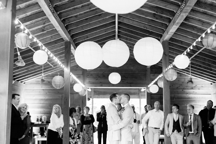 sonoma-wedding-photographer-2061.jpg