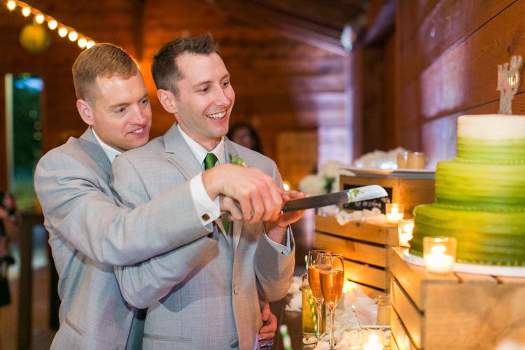 sonoma-wedding-photographer-2062.jpg