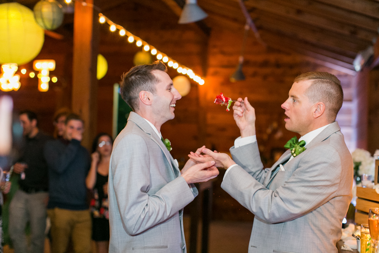 sonoma-wedding-photographer-2063.jpg