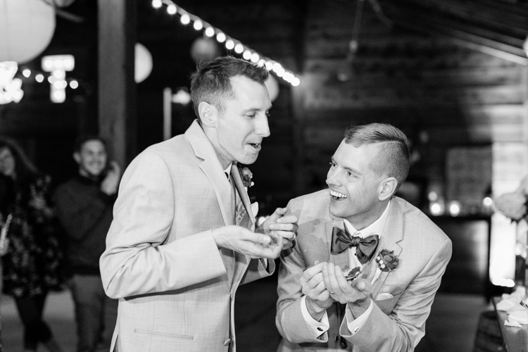 sonoma-wedding-photographer-2064.jpg