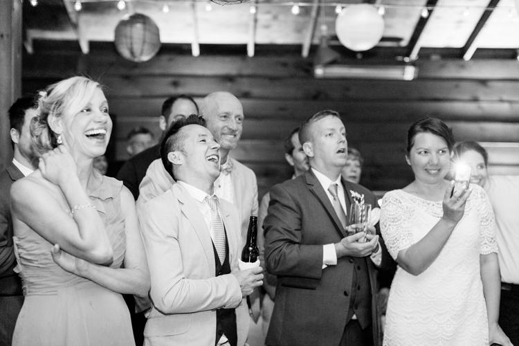 sonoma-wedding-photographer-2065.jpg
