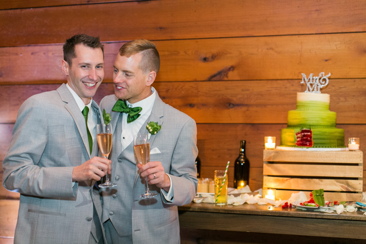 sonoma-wedding-photographer-2066.jpg