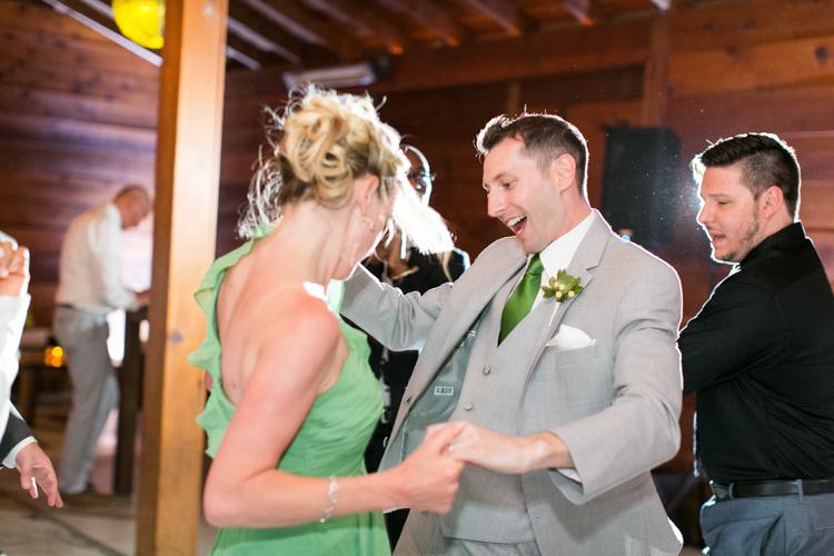 sonoma-wedding-photographer-2067.jpg