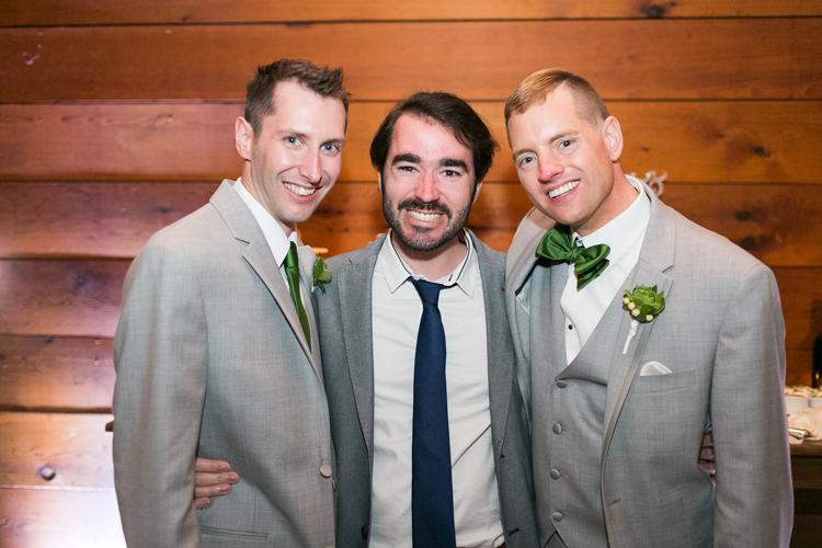 sonoma-wedding-photographer-2069.jpg