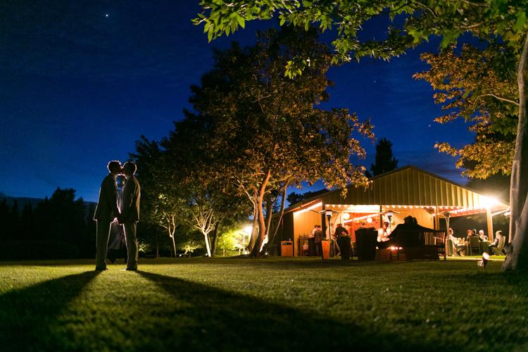 sonoma-wedding-photographer-2070.jpg