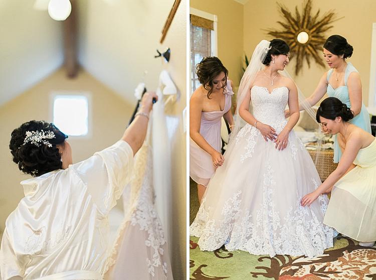 temecula-wedding-photographer-2007.jpg