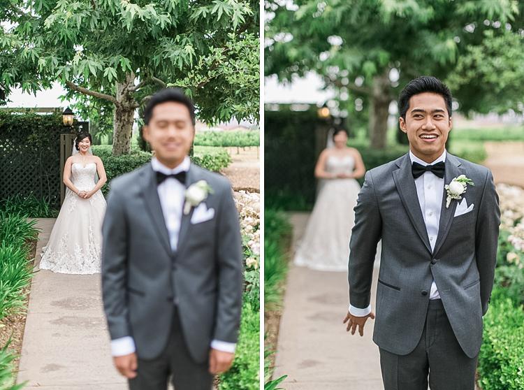 temecula-wedding-photographer-2012.jpg