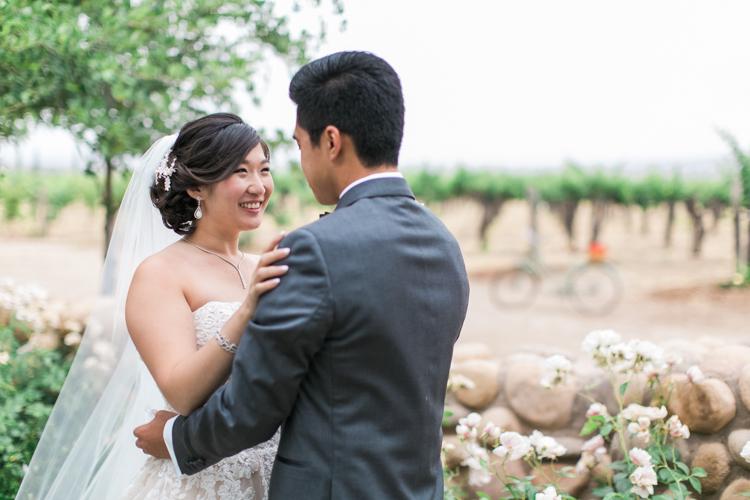 temecula-wedding-photographer-2014.jpg