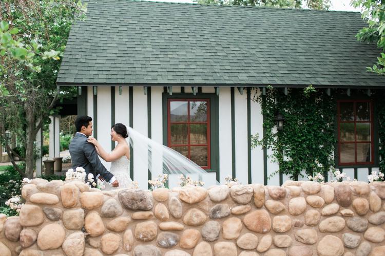 temecula-wedding-photographer-2013.jpg