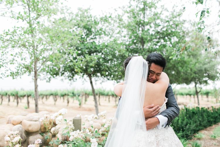 temecula-wedding-photographer-2016.jpg