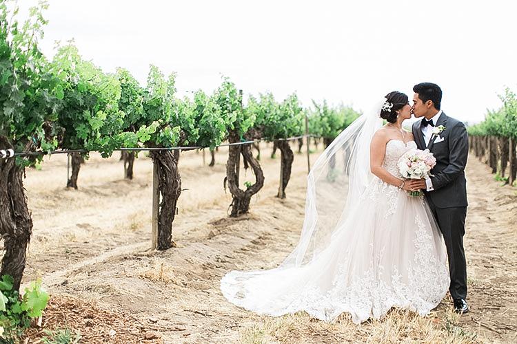 temecula-wedding-photographer-2017.jpg