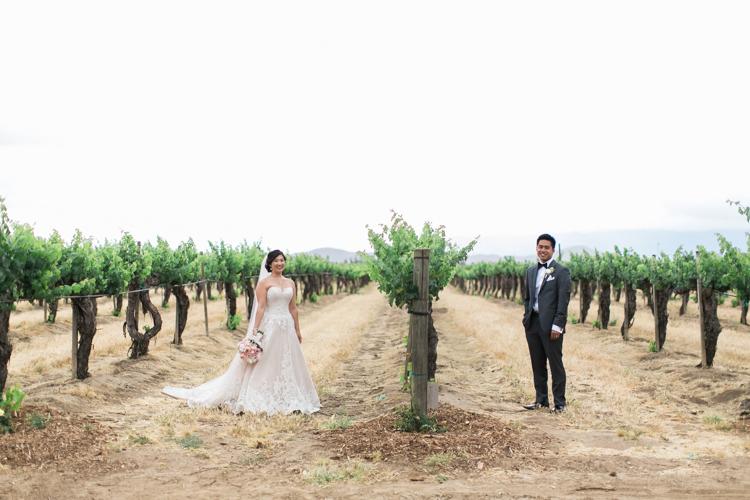 temecula-wedding-photographer-2018.jpg