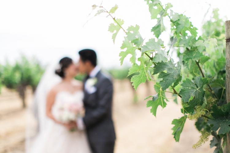 temecula-wedding-photographer-2019.jpg