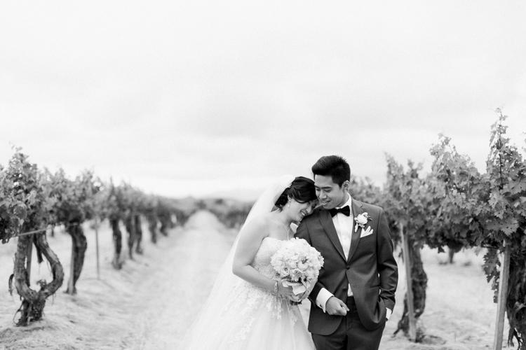 temecula-wedding-photographer-2021.jpg