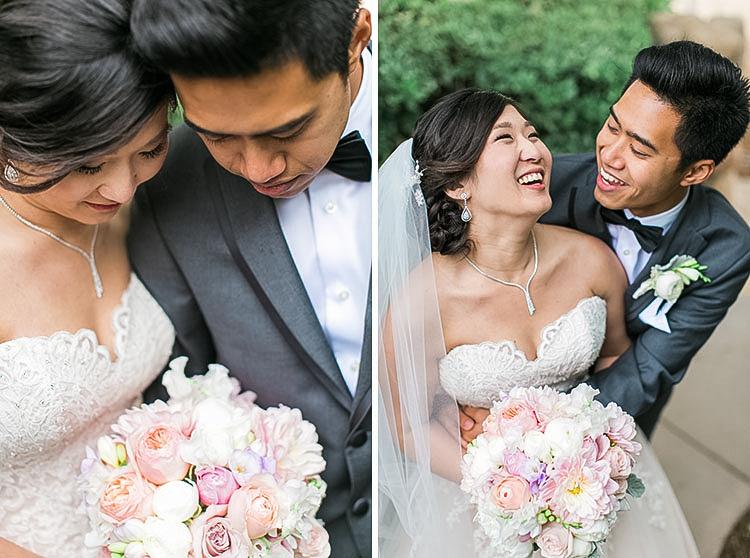 temecula-wedding-photographer-2022.jpg