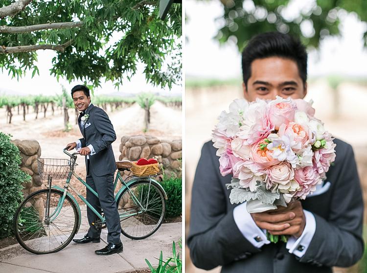 temecula-wedding-photographer-2026.jpg