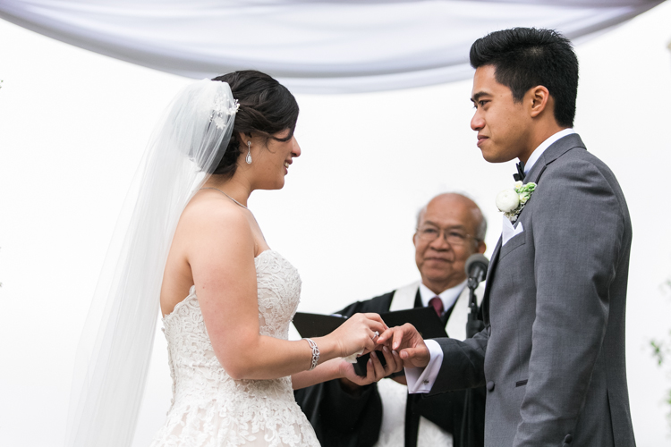 temecula-wedding-photographer-2035.jpg