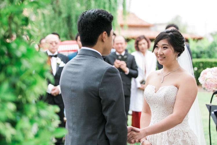 temecula-wedding-photographer-2034.jpg