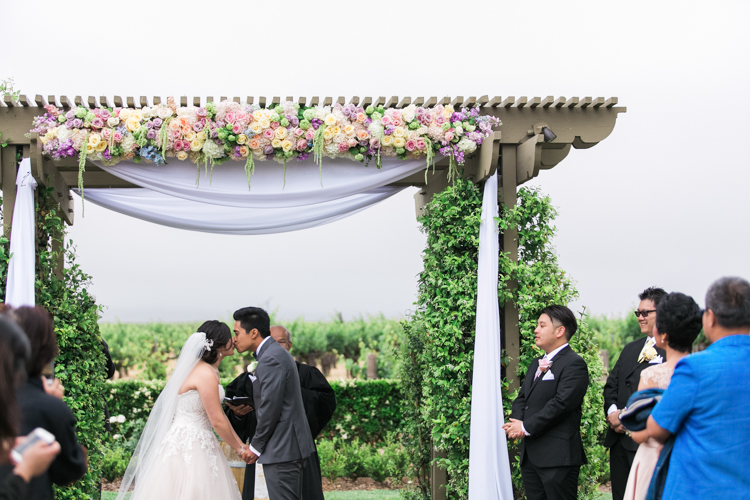 temecula-wedding-photographer-2037.jpg