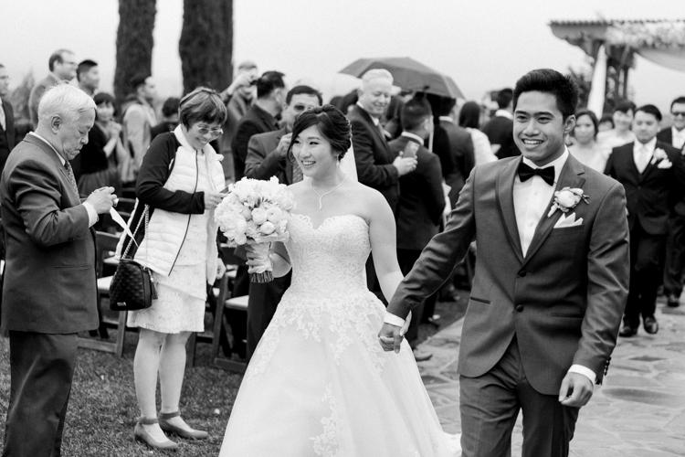 temecula-wedding-photographer-2038.jpg