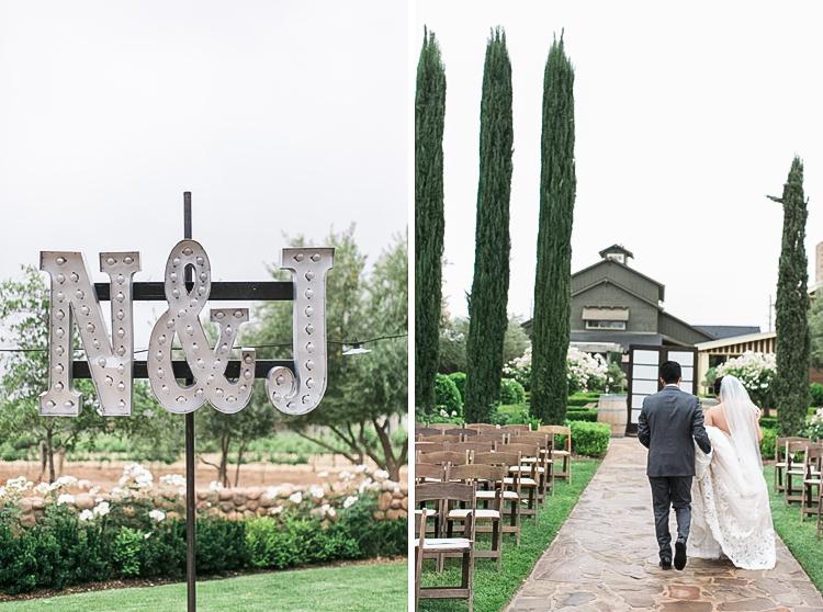 temecula-wedding-photographer-2039.jpg