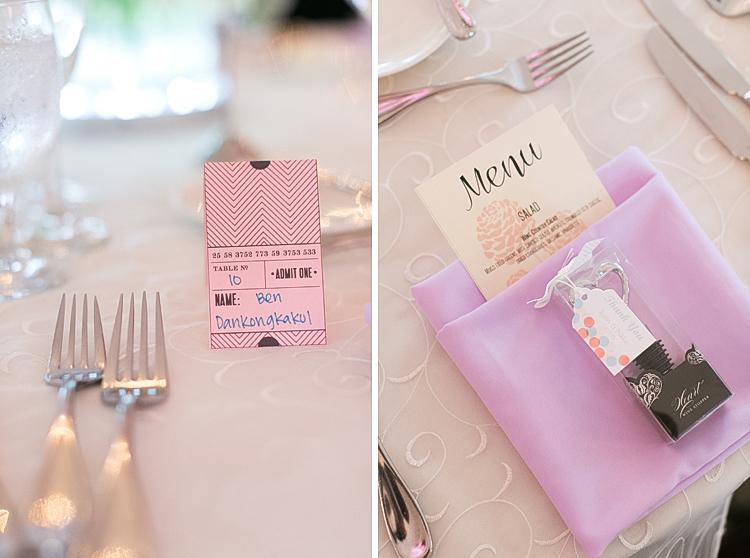 temecula-wedding-photographer-2045.jpg