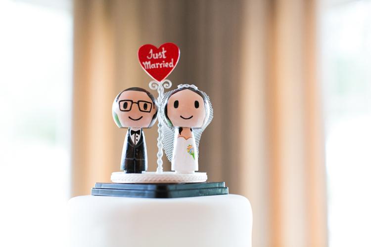 temecula-wedding-photographer-2049.jpg
