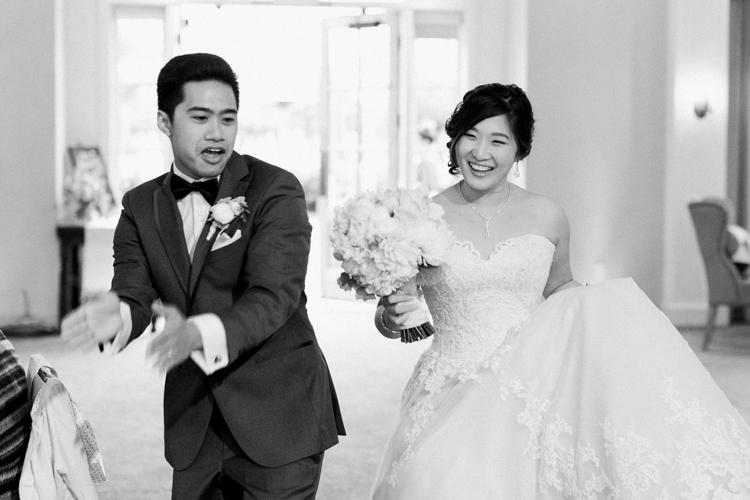 temecula-wedding-photographer-2054.jpg
