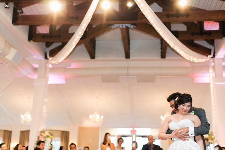 temecula-wedding-photographer-2056.jpg