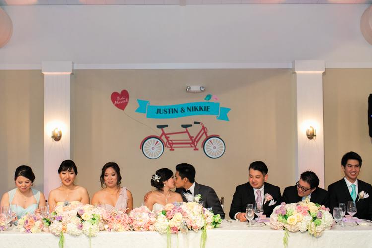 temecula-wedding-photographer-2058.jpg