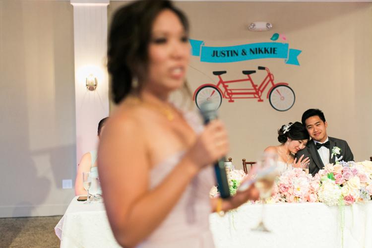 temecula-wedding-photographer-2060.jpg